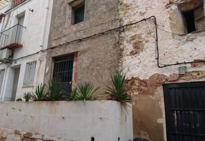 Xalet a calle Calvario, nº 24